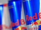 """Bull """"non mette ali"""": l'azienda paga milioni dollari pubblicità ingannevole"""
