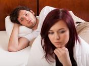 Impotenza psicologica: quando testa conta sangue.