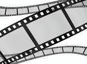 Dove guardare film streaming quando viaggia giro mondo?