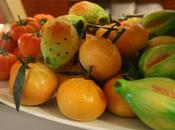 Altro Halloween Sicilia tempo frutta martorana