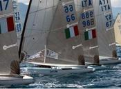 Proseguono campionati italiani CICO Loano