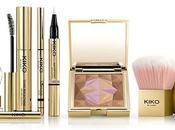 Beauty Luxurious Kiko