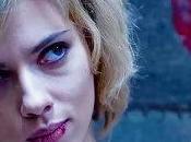 """""""Lucy"""": nominare Nikita invano"""