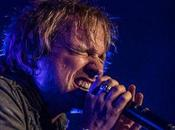 EDGUY/ UNISONIC Orion, Roma 06.10.2014