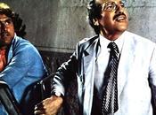 Film stasera sulla chiaro: BELLO COME ARCANGELO (sab. ott. 2014)