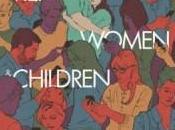 Men, Women Children recensione 2014
