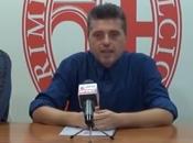 (VIDEO)Amici Rimini Calcio: nuove iniziative