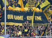 Football Supporters Europe: punizioni massa sono controproducenti lotta contro discriminazione calcio'