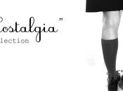 """Collezione """"Nostalgia"""" 2014"""