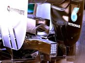 "Sochi: Bull,Mercedes, Williams Ferrari ""scaricano"""