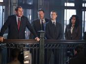 Gotham, Italia primi episodi anteprima. 20/10 Premium Action