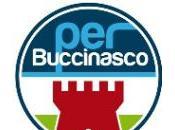 comunicato lista civica 'per #Buccinasco' sulla commissione consiliare d'inchiesta