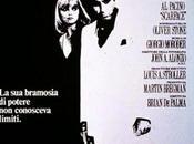 Scarface ottimo remake capolavoro gangster-movie anni '30.
