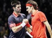 Federer eterno?
