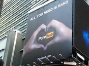 Pornhub: need hand