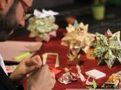 """avvocato penalista artigiano origami: lavoro manuale? modo migliore esprimere stessi"""""""
