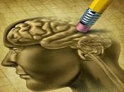 Dilagano malattie neurodegenerative