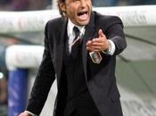 Euro 2016, Malta Italia Diretta differita Sport Plus