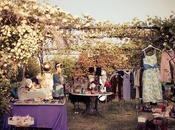 Franciacorta castello delle rose festival dedicato vintage 18.19 Ottobre