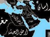 L'avanzata dell'ISIS l'inizio della Terza Guerra Mondiale