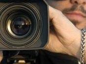 Passi costruire Video Strategy Digital Marketing