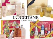 L'Occitane, Cofanetti Natalizi 2014 Preview