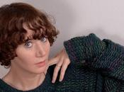 Miranda July: things don't understand definitely going talk about