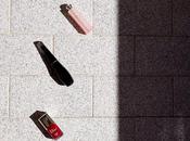 beauty Lancôme Grandiôse, Dior Addict Glow Balm Vernis Massaï