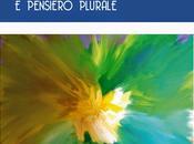 "Palermo ottobre, presenta ""Bouche loi? Imparzialità giudice pensiero plurale"" Stefania Mangiapane (ed. Zisa)"