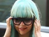 Amanda Bynes ridà matto tornando regalare perle poracceria