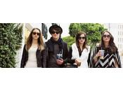 "FILM ""Bling Ring"": l'importanza dell'apparire"