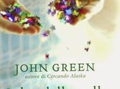 vera imperiale afflizione: Colpa delle stelle John Green