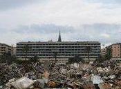 Doria: oltre vergogna, ricche prebende anche funzionario imputato alluvione 2010