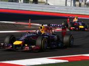 Vettel parteciperà alle qualifiche