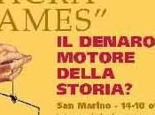 """Domenico Losurdo FestivalStoria Marino: """"Arricchirsi glorioso"""". Cina dopo corsa allo sviluppo"""