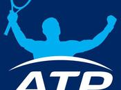 Tennis, Ranking