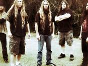 "OBITUARY Nuovo brano online ""Inked Blood"""