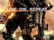 Recensione: Edge Tomorrow (Live, Die, Repeat)