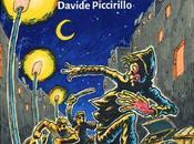 """Segnalazione: """"Costellazione sventure"""" Davide Piccirillo"""