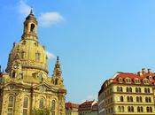 Dresda: Fenice Sassone