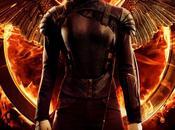Hunger Games: Canto della Rivolta (Parte Trailer Ufficiale Italiano
