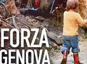 donna Genova