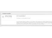 Apple rilascia seconda Yosemite beta pubblica)