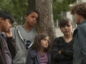 Film stasera sulla chiaro: TUTTI (mart. ott. 2014)