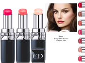 Autunno inverno 2014•15: dior makeup-rouge baume