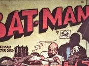 Batman Arriva Dottor Morte