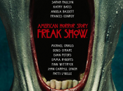 American Horror Story: Freak Show, quarta stagione