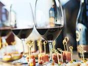 Taormina Gourmet, festival gustare