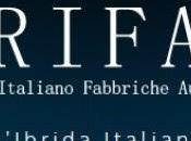 """Cos'è Grifa? (ndr). Termini Imerese, """"entro fine anno"""" cessione Grifa. firma anche Fiom Fatto Quotidiano"""