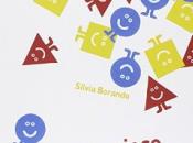 """Forme gioco"" Silvia Borando, Minibombo"